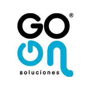 Logo Go On